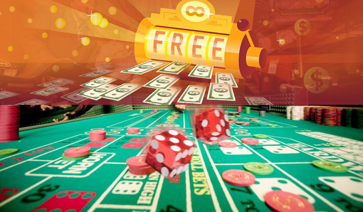 казино покер бесплатно онлайн