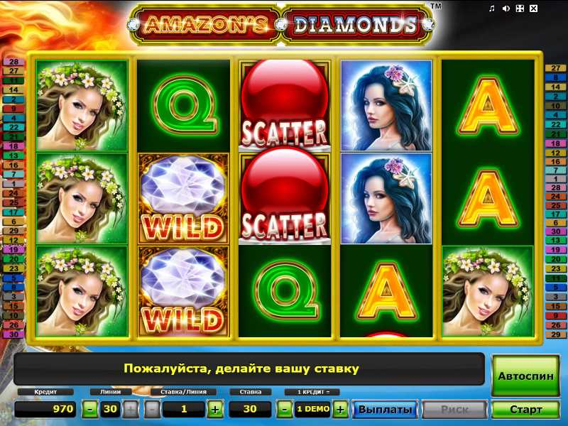 Онлайн казино реально ли выиграть