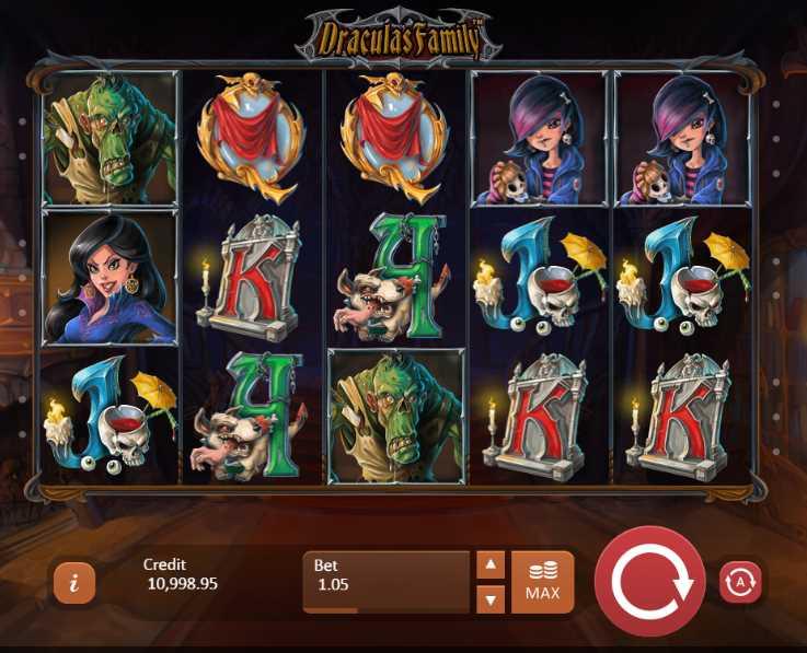 Играть бесплатно онлайн игры казино