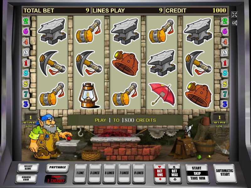Игра в обезьянки бесплатно автоматы