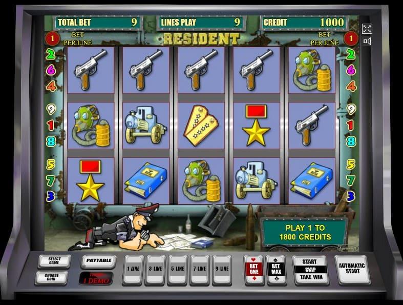 Ігрові автомати грати онлайн безкоштовно без реєстрації сейфи